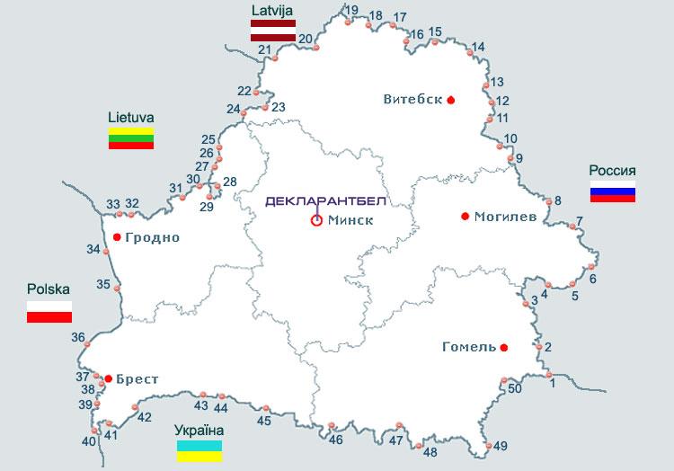 map pogran_auto